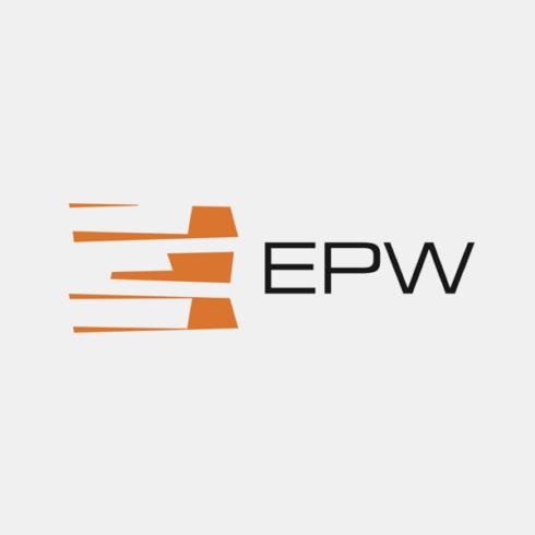 EPW ® - Madeivouga